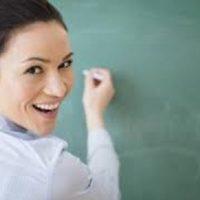 Potrzebujesz motywacji? Skuteczny angielski dla dorosłych