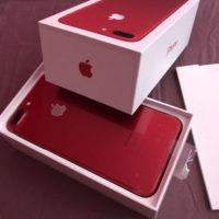 Sprzedam Apple iPhone 7 32gb nowy...400 euro