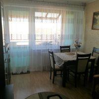 Mieszkanie na sprzedaż 49 mkw, 3 pokoje, os.Dworcowa IVp.