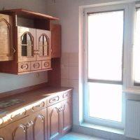 Wynajmę mieszkanie 42,5m2 dwa pokoje i kuchnia