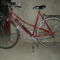 sprzeda rower