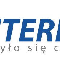 INTERLUX S.C. kompleksowe usługi w zakresie sprzątania