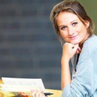 Nowe rozwiązanie w nauce niemieckiego dla dorosłych