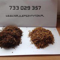 Sprzedam tani tytoń Marlboro, Korsarz, Route 66, Virginia, L