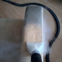 Pranie dywanów,wykładzin,tapicerki samochodowej METODĄ PAROW