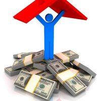 Finansowanie pieniądze osobom 2% odsetek
