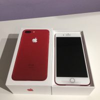 Sprzedaż Apple iPhone 7 32GB. 400 euro /Apple iPhone 7 128GB