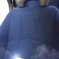 Pranie tapicerki samochodowej,ozonowanie klimatyzacji i wnęt